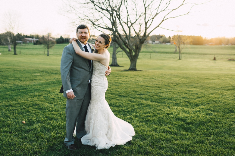 BrooksideFarms_Wedding_Mallory+JustinPhoto-407.jpg