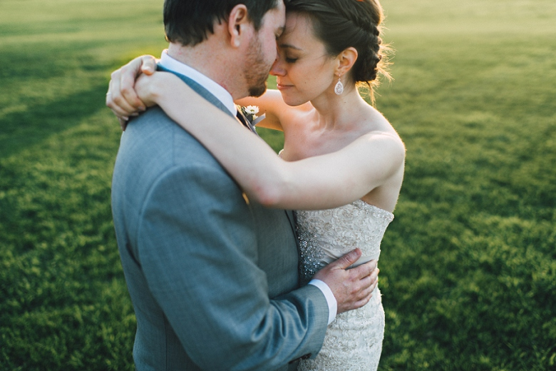 BrooksideFarms_Wedding_Mallory+JustinPhoto-402.jpg