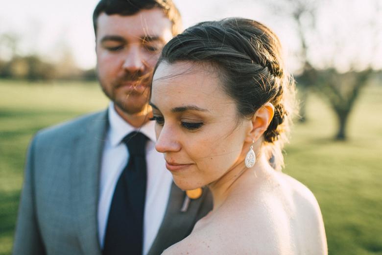 BrooksideFarms_Wedding_Mallory+JustinPhoto-394.jpg