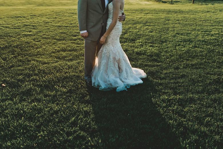 BrooksideFarms_Wedding_Mallory+JustinPhoto-396.jpg