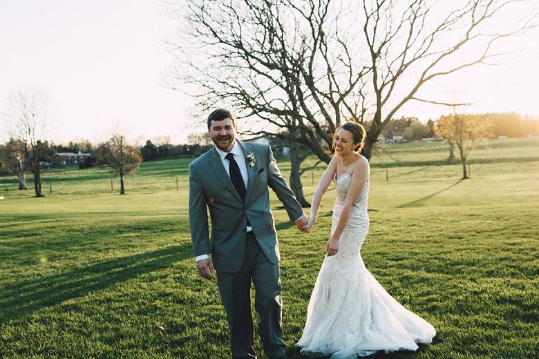 BrooksideFarms_Wedding_Mallory+JustinPhoto-381.jpg