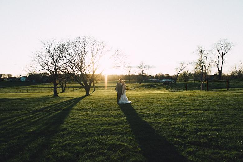 BrooksideFarms_Wedding_Mallory+JustinPhoto-376.jpg