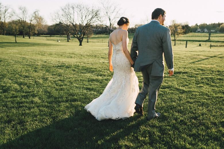 BrooksideFarms_Wedding_Mallory+JustinPhoto-371.jpg