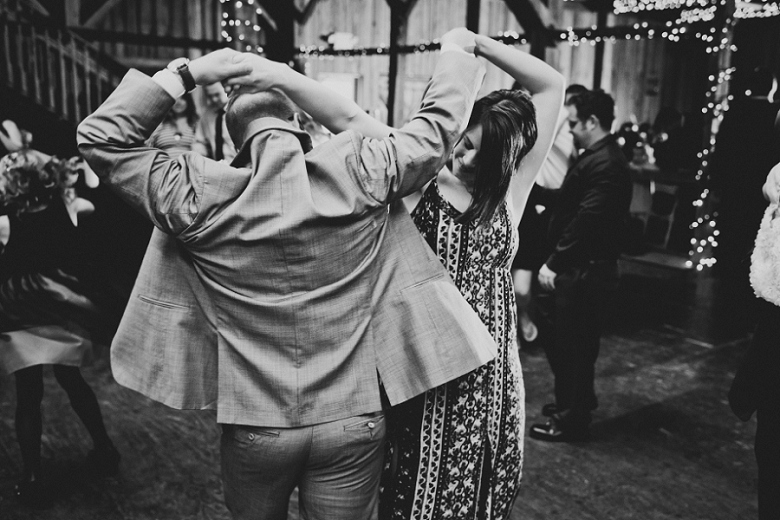 BrooksideFarms_Wedding_Mallory+JustinPhoto-194.jpg