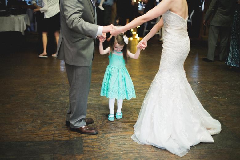BrooksideFarms_Wedding_Mallory+JustinPhoto-177.jpg