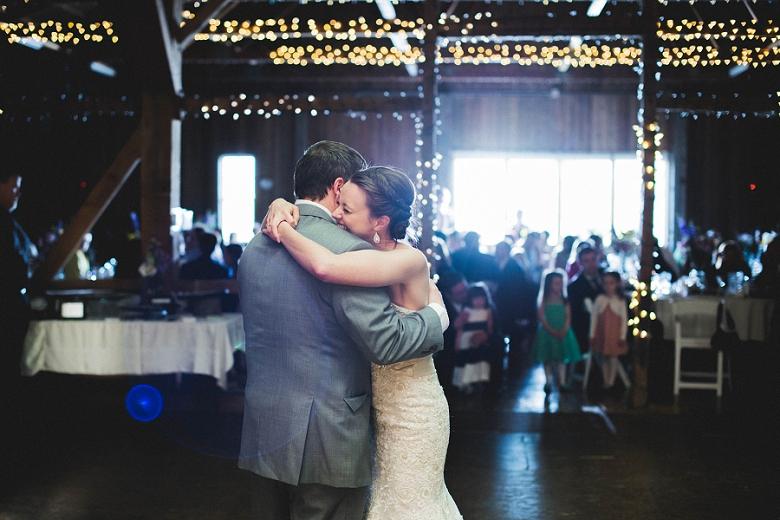BrooksideFarms_Wedding_Mallory+JustinPhoto-167.jpg