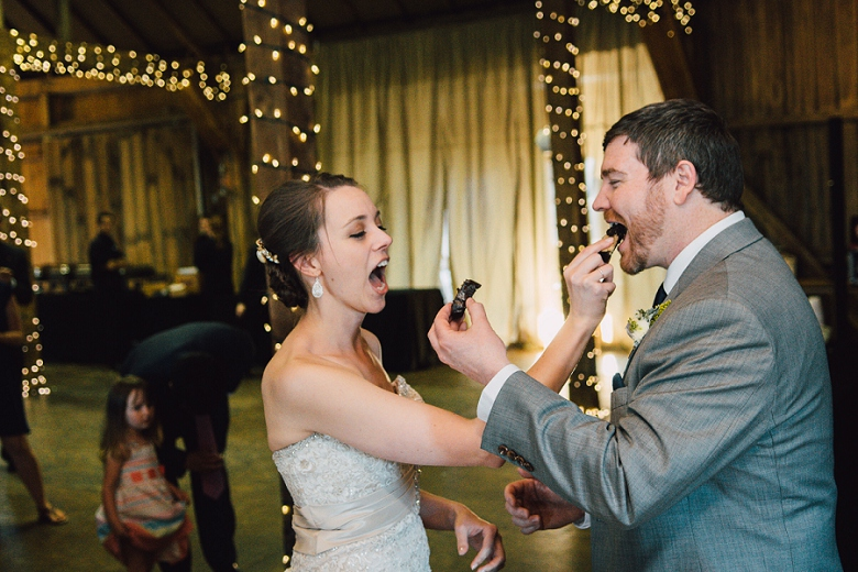 BrooksideFarms_Wedding_Mallory+JustinPhoto-135.jpg