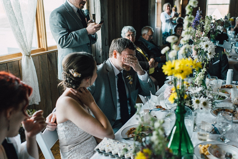 BrooksideFarms_Wedding_Mallory+JustinPhoto-110.jpg