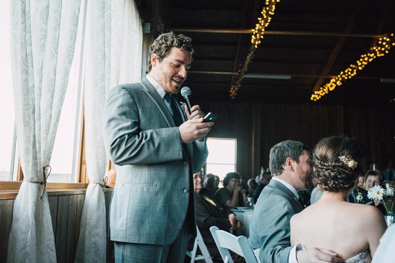 BrooksideFarms_Wedding_Mallory+JustinPhoto-106.jpg