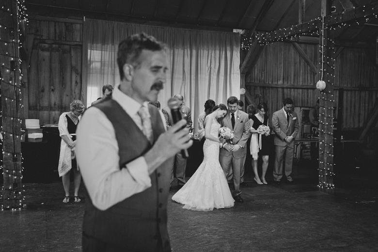 BrooksideFarms_Wedding_Mallory+JustinPhoto-69.jpg