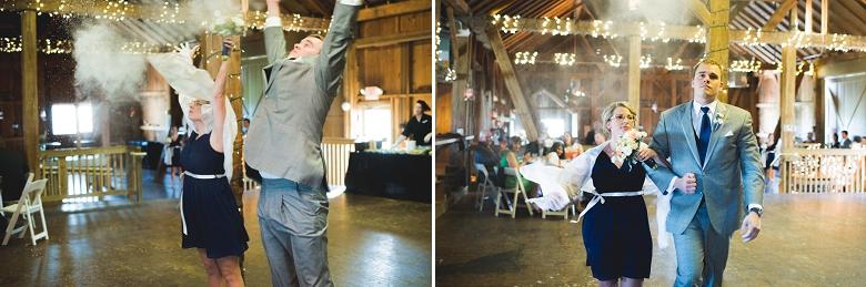 BrooksideFarms_Wedding_Mallory+JustinPhoto-45.jpg
