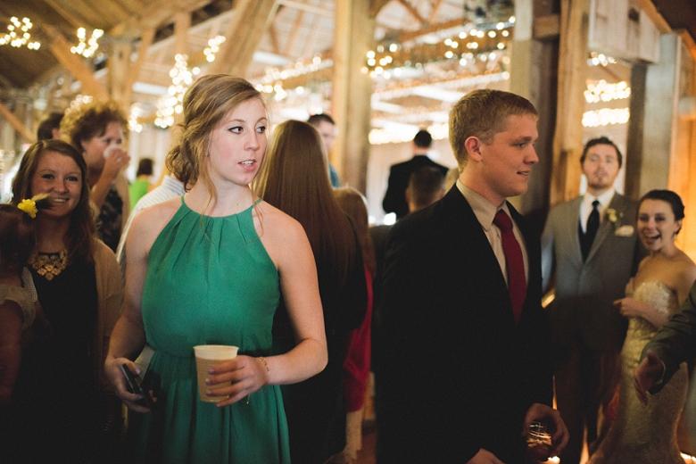 BrooksideFarms_Wedding_Mallory+JustinPhoto-22.jpg