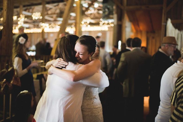 BrooksideFarms_Wedding_Mallory+JustinPhoto-18.jpg
