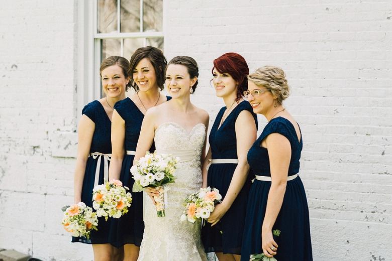 BrooksideFarms_Wedding_Mallory+JustinPhoto-280.jpg