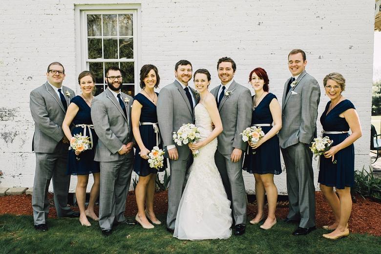 BrooksideFarms_Wedding_Mallory+JustinPhoto-319.jpg