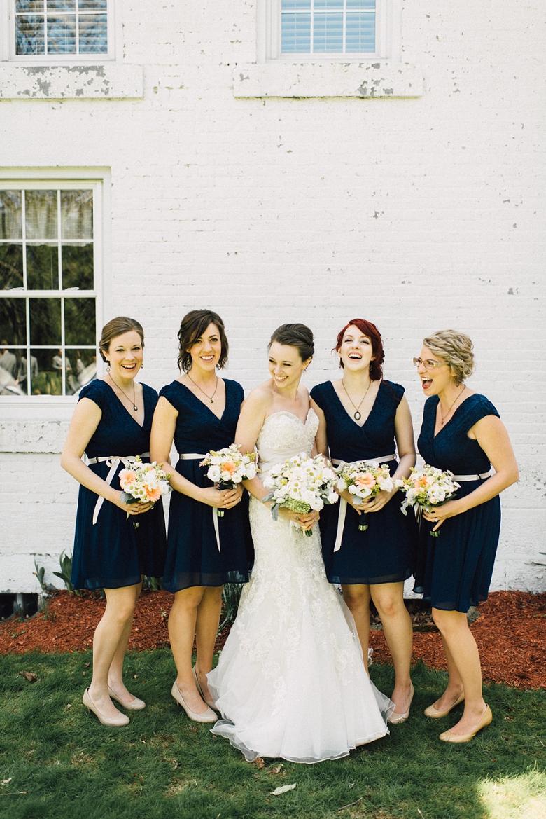 BrooksideFarms_Wedding_Mallory+JustinPhoto-299.jpg