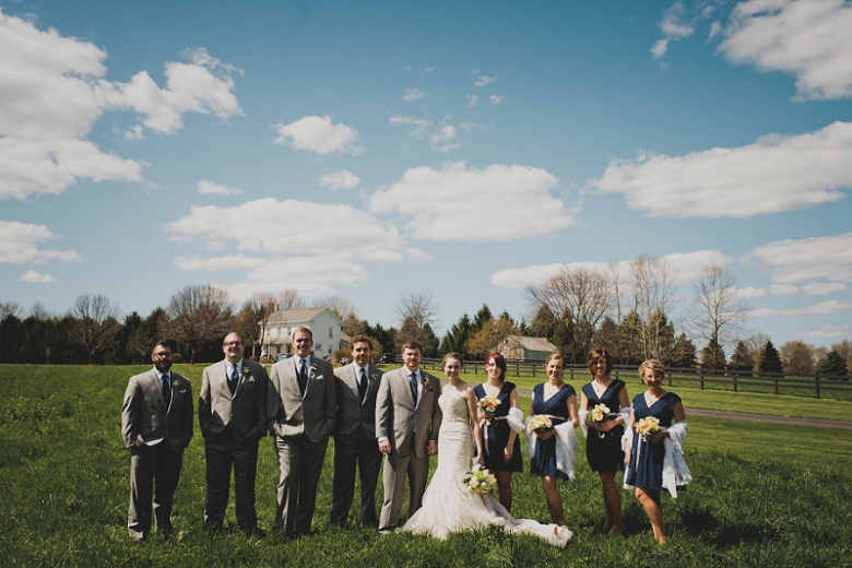 BrooksideFarms_Wedding_Mallory+JustinPhoto-338.jpg