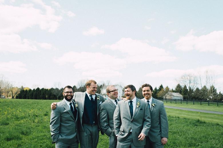 BrooksideFarms_Wedding_Mallory+JustinPhoto-345.jpg