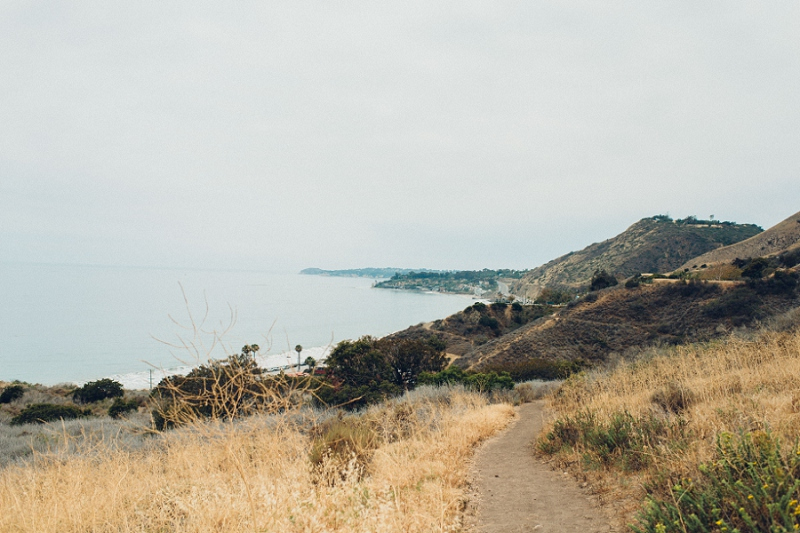 MemorialDay_Malibu_California-17.jpg