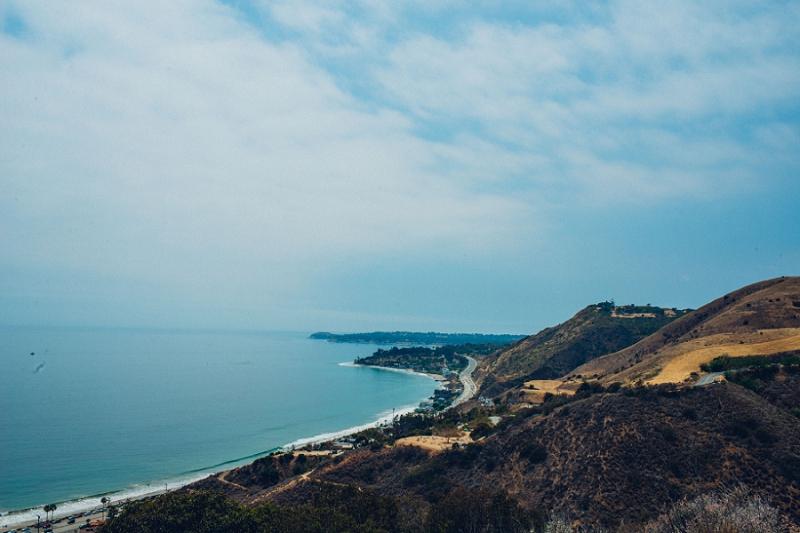 MemorialDay_Malibu_California-32.jpg