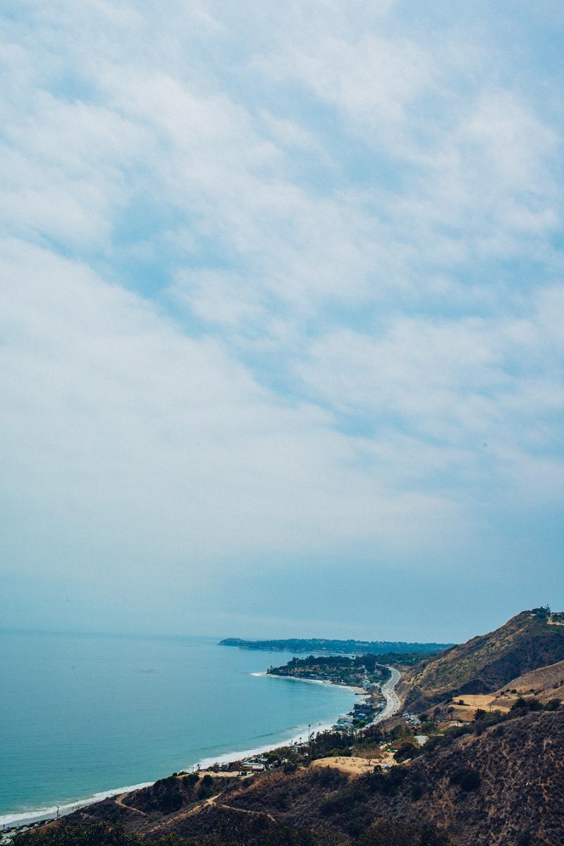 MemorialDay_Malibu_California-33.jpg