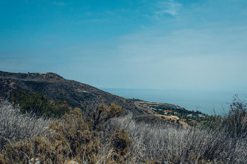 MemorialDay_Malibu_California-36.jpg