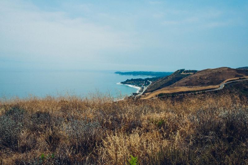 MemorialDay_Malibu_California-37.jpg