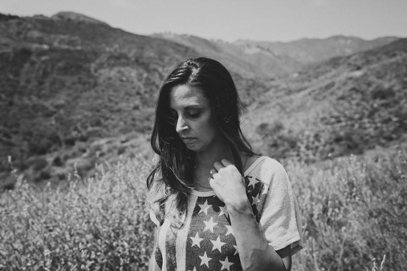 MemorialDay_Malibu_California-41.jpg