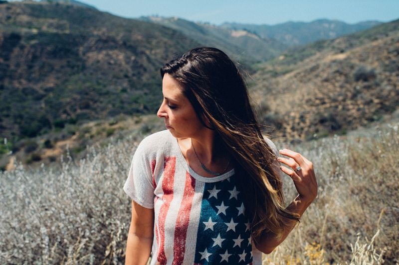 MemorialDay_Malibu_California-42.jpg