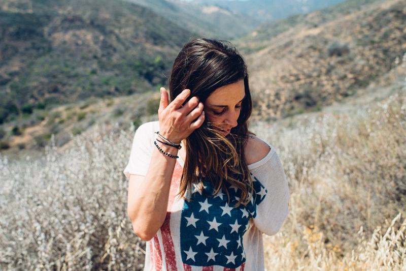 MemorialDay_Malibu_California-45.jpg