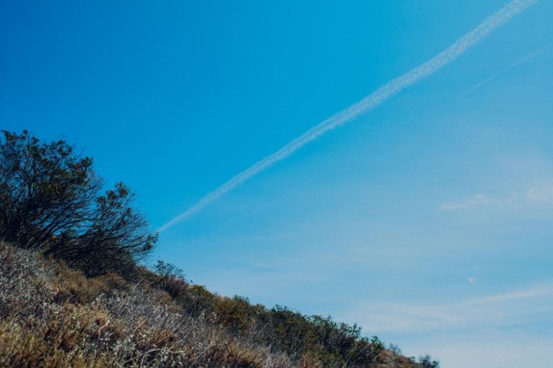 MemorialDay_Malibu_California-47.jpg