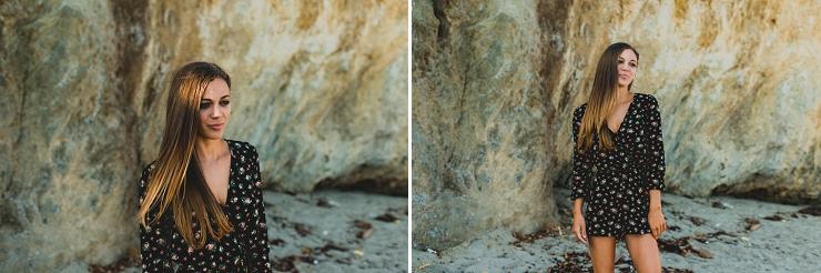 ElMatadorBeach-Adventure-Mallory+Justin-27.jpg