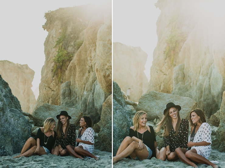 ElMatadorBeach-Editorial-Adventure-Mallory+JustinPhoto-62.jpg