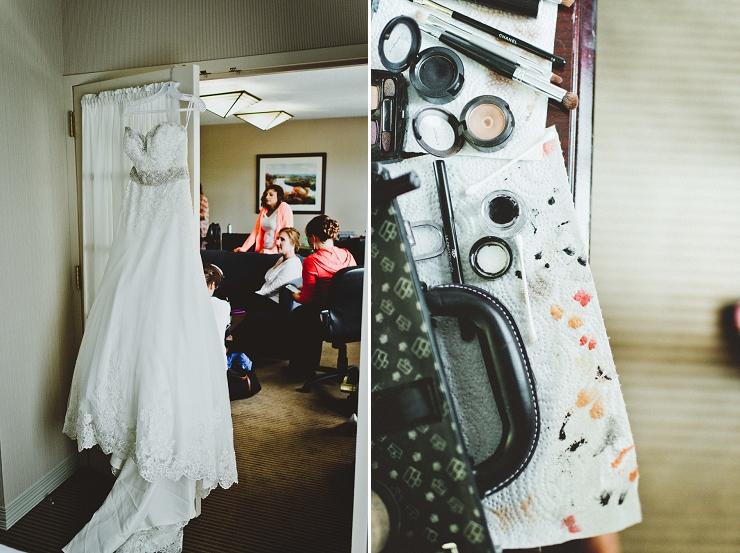 Columbus-Ohio-Wedding-Carmen+Tommy_Mallory+JustinPhoto_0002.jpg
