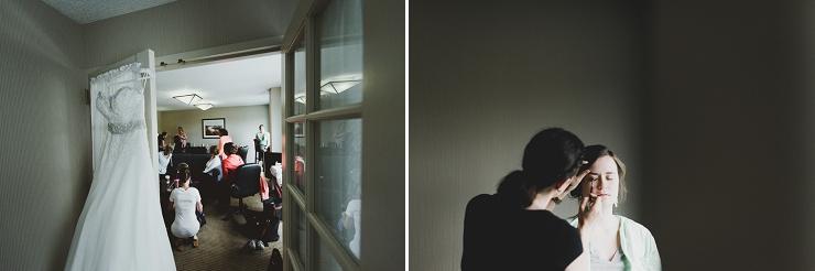 Columbus-Ohio-Wedding-Carmen+Tommy_Mallory+JustinPhoto_0007.jpg