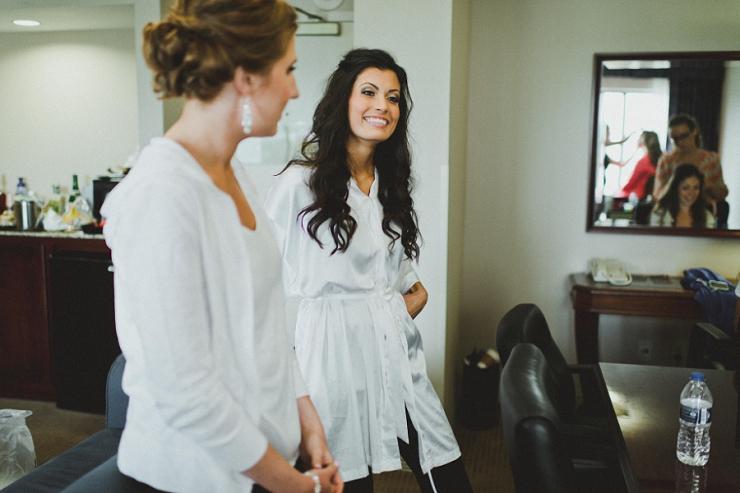 Columbus-Ohio-Wedding-Carmen+Tommy_Mallory+JustinPhoto_0009.jpg