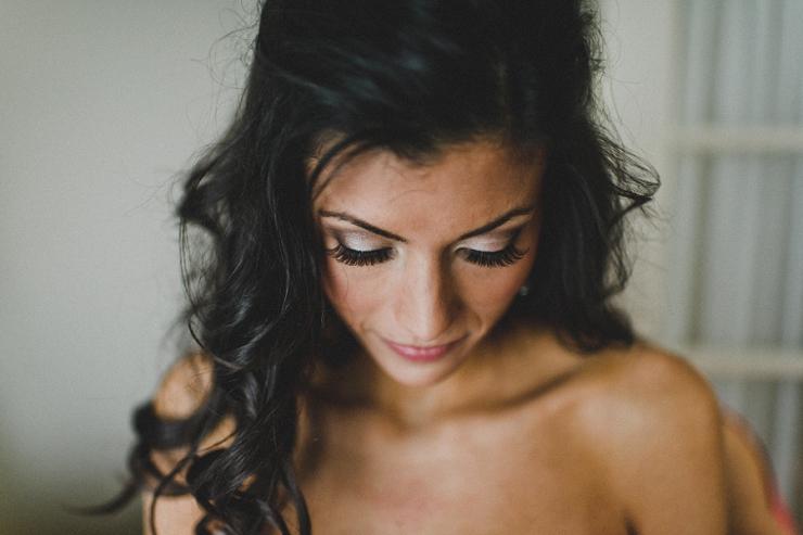 Columbus-Ohio-Wedding-Carmen+Tommy_Mallory+JustinPhoto_0013.jpg