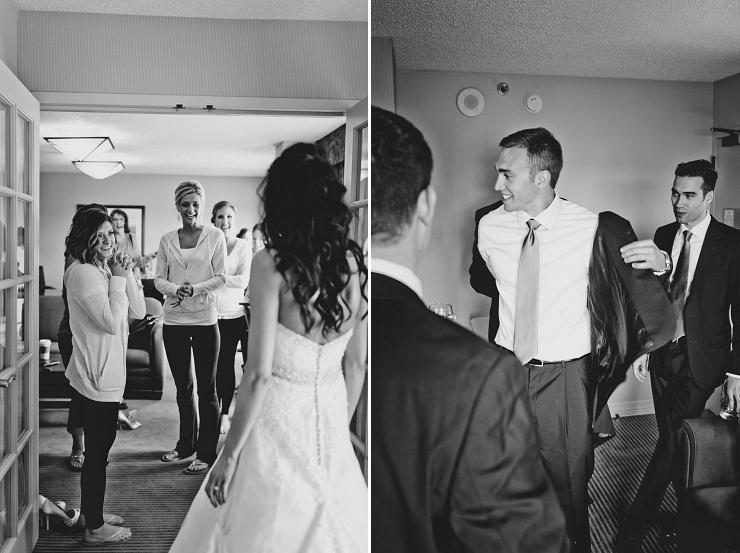 Columbus-Ohio-Wedding-Carmen+Tommy_Mallory+JustinPhoto_0015.jpg