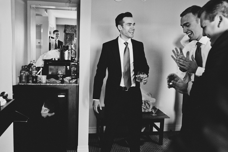 Columbus-Ohio-Wedding-Carmen+Tommy_Mallory+JustinPhoto_0016.jpg