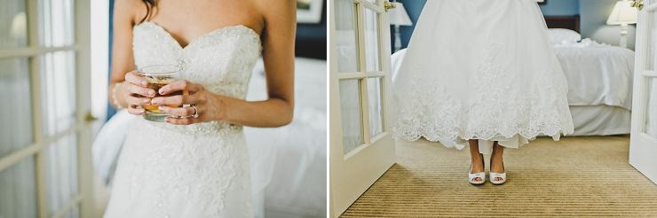 Columbus-Ohio-Wedding-Carmen+Tommy_Mallory+JustinPhoto_0022.jpg