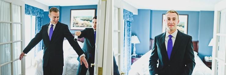 Columbus-Ohio-Wedding-Carmen+Tommy_Mallory+JustinPhoto_0023.jpg
