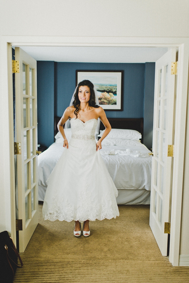 Columbus-Ohio-Wedding-Carmen+Tommy_Mallory+JustinPhoto_0021.jpg