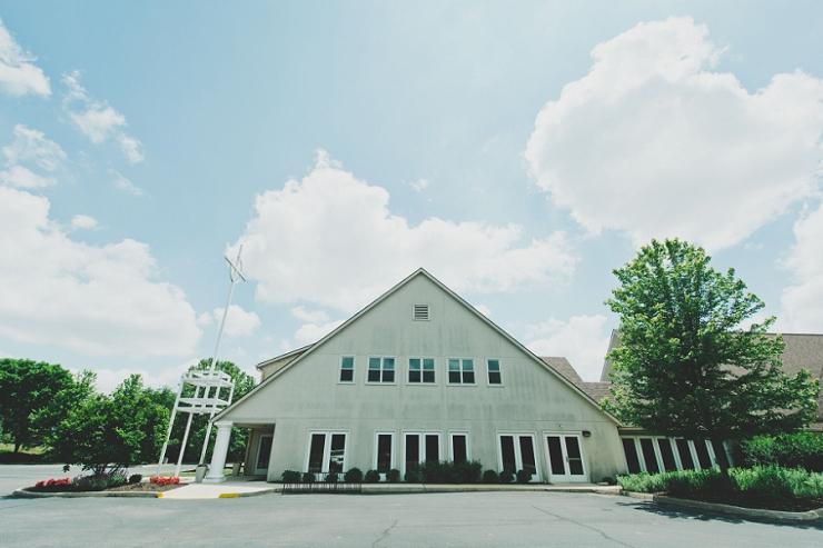 Columbus-Ohio-Wedding-Carmen+Tommy_Mallory+JustinPhoto_0024.jpg