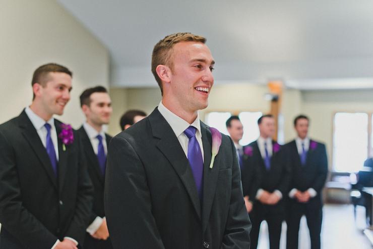 Columbus-Ohio-Wedding-Carmen+Tommy_Mallory+JustinPhoto_0030.jpg