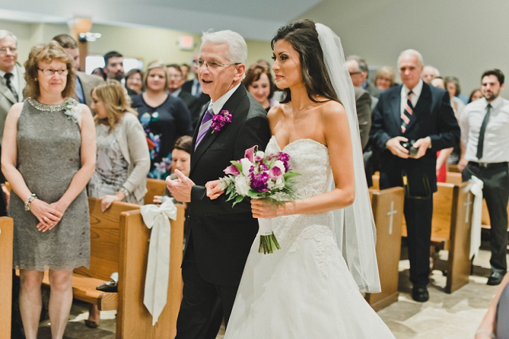 Columbus-Ohio-Wedding-Carmen+Tommy_Mallory+JustinPhoto_0031.jpg