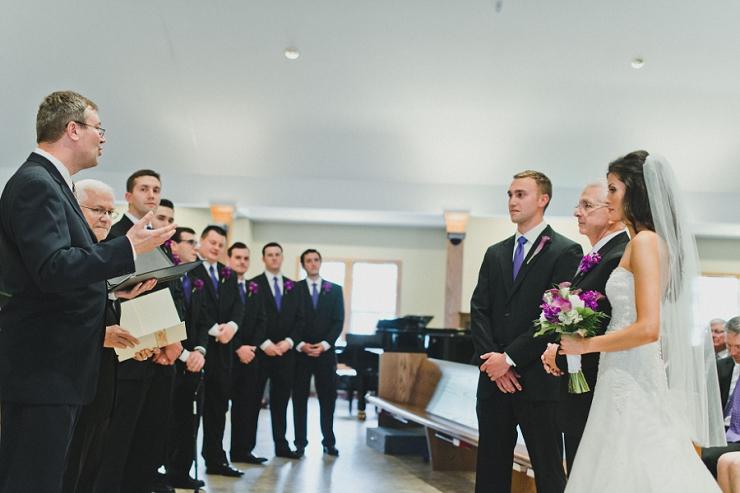 Columbus-Ohio-Wedding-Carmen+Tommy_Mallory+JustinPhoto_0032.jpg