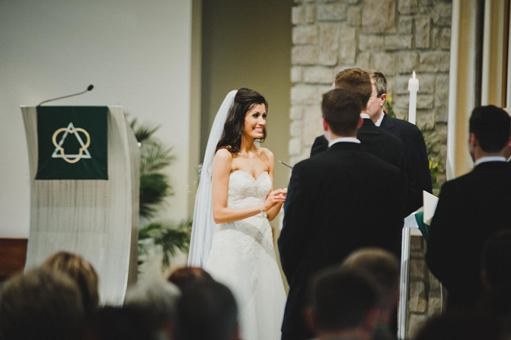 Columbus-Ohio-Wedding-Carmen+Tommy_Mallory+JustinPhoto_0034.jpg