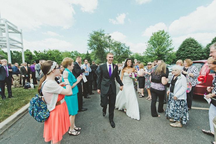 Columbus-Ohio-Wedding-Carmen+Tommy_Mallory+JustinPhoto_0035.jpg