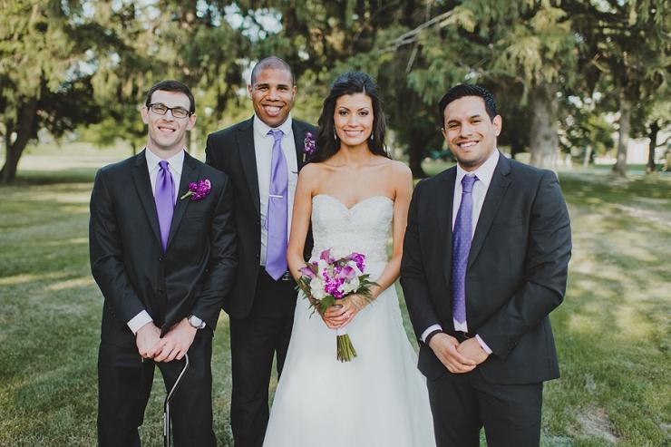 Columbus-Ohio-Wedding-Carmen+Tommy_Mallory+JustinPhoto_0036.jpg