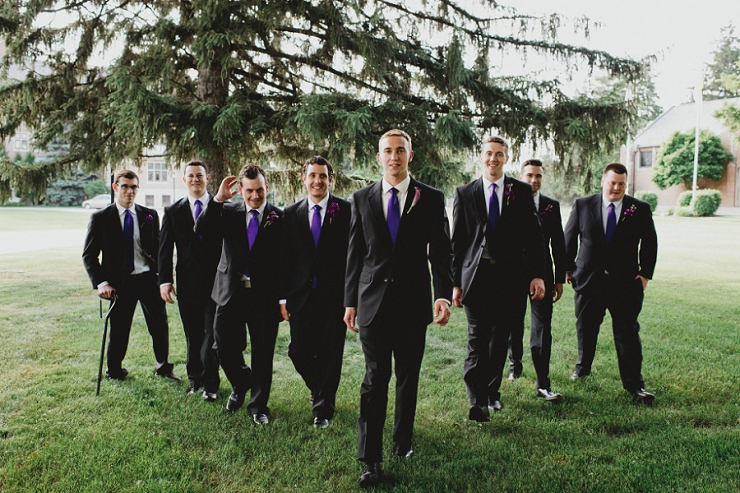 Columbus-Ohio-Wedding-Carmen+Tommy_Mallory+JustinPhoto_0038.jpg